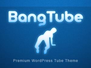 BangTube